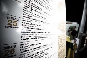 expo pizza al lambrusco ferretti vini